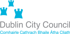 Dublin_City_Council-logo-4852E9EA38-seeklogo.com