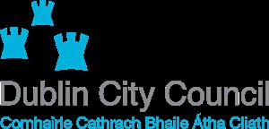 Dublin_City_Council-logo-4852E9EA38-seeklogo.com