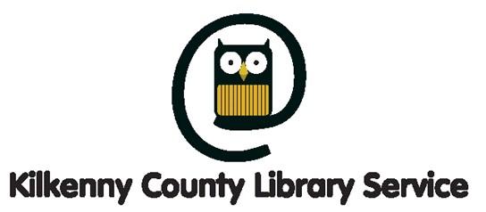LibraryLogoText_