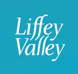 Liffey_Valley_Shopping_Centre_logo