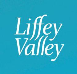 Liffey_Valley_Shopping_Centre_logo