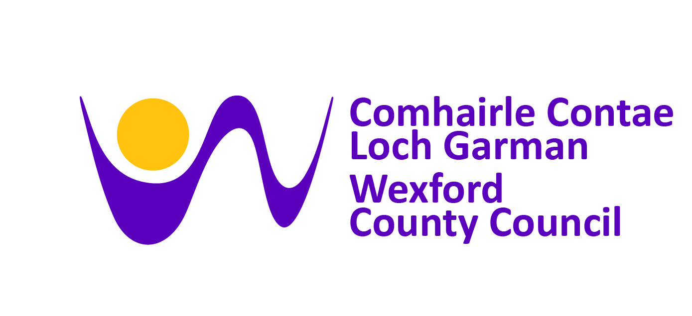 WEXFORD-COUNTY-COUNCIL-Logo-Bilingual
