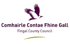 fingal-county-council-bilingual-logo-2009