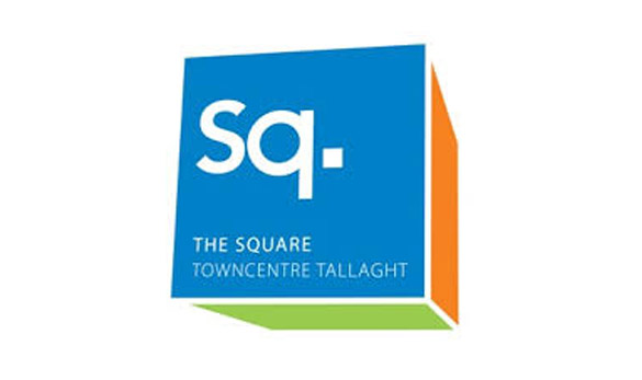 the_square_tallaght